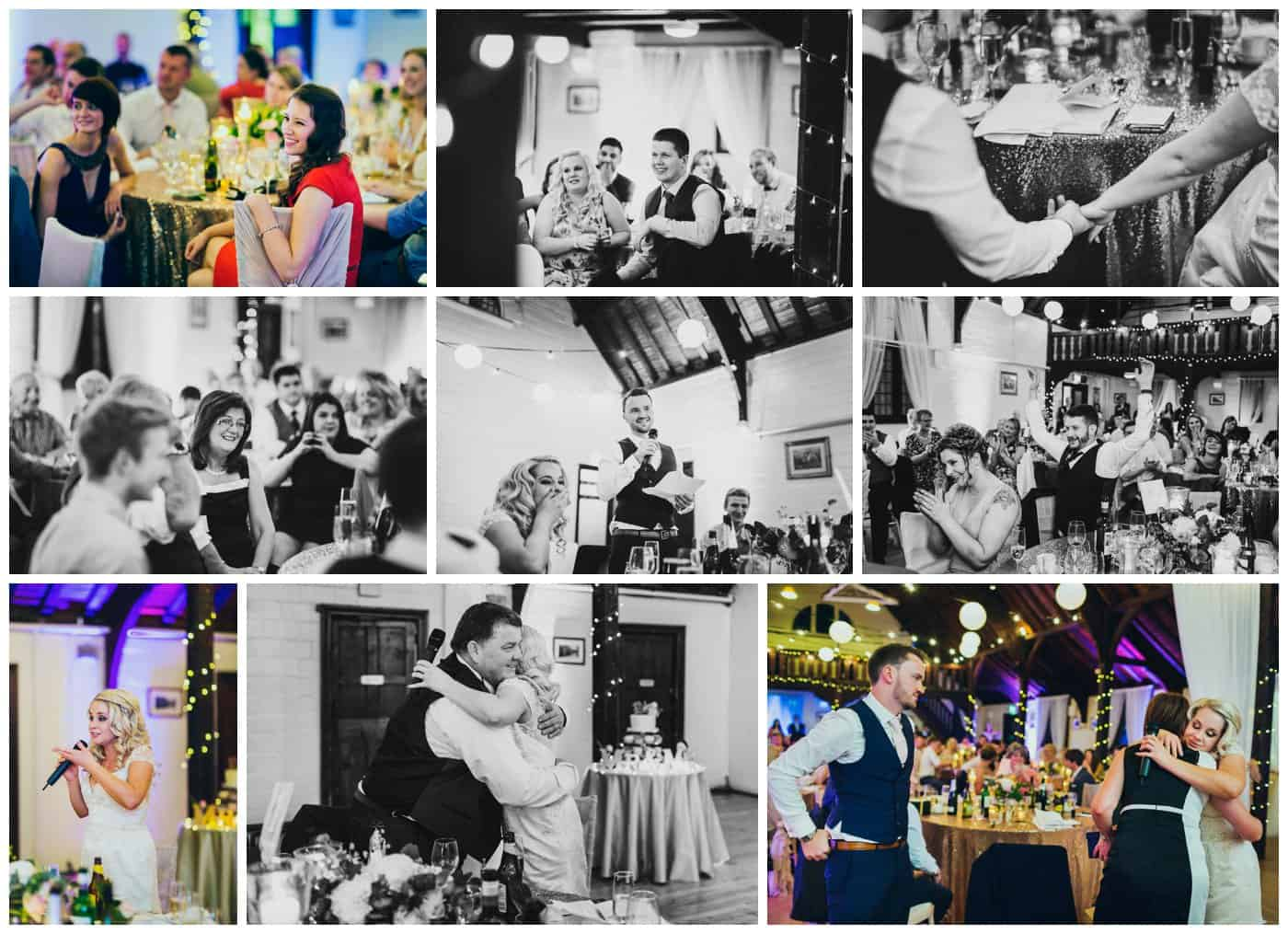 Worfield-Village-Hall-wedding_0514