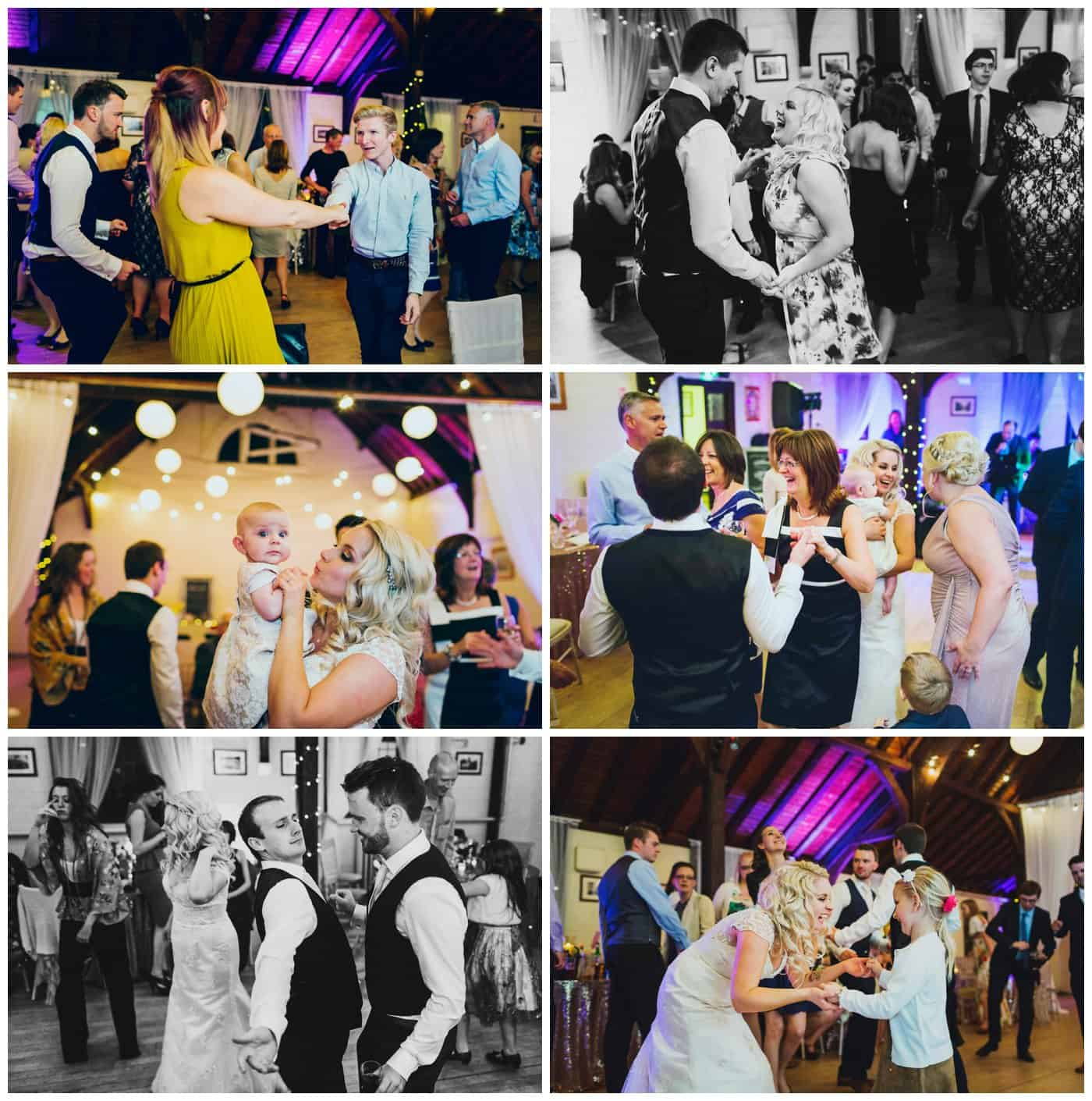 Worfield-Village-Hall-wedding_0517