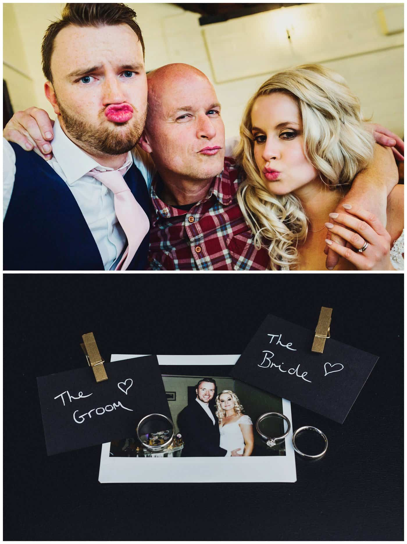 Worfield-Village-Hall-wedding_0520