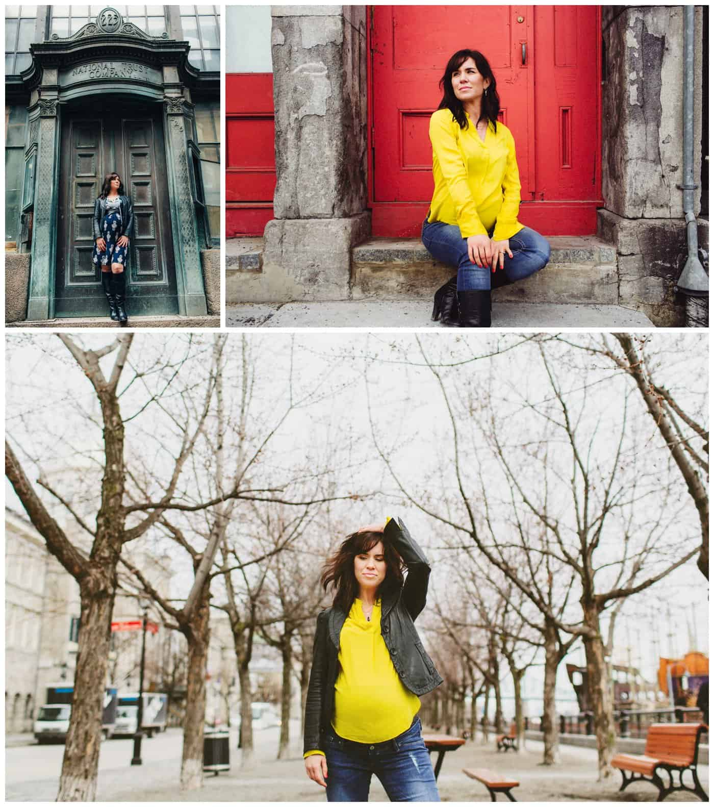 montreal-maternity-photographers_0479