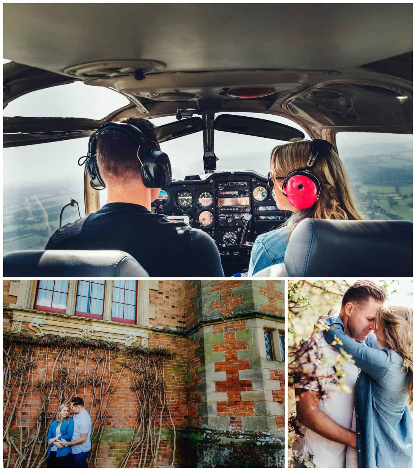 curradine-barns-wedding-photos_0525