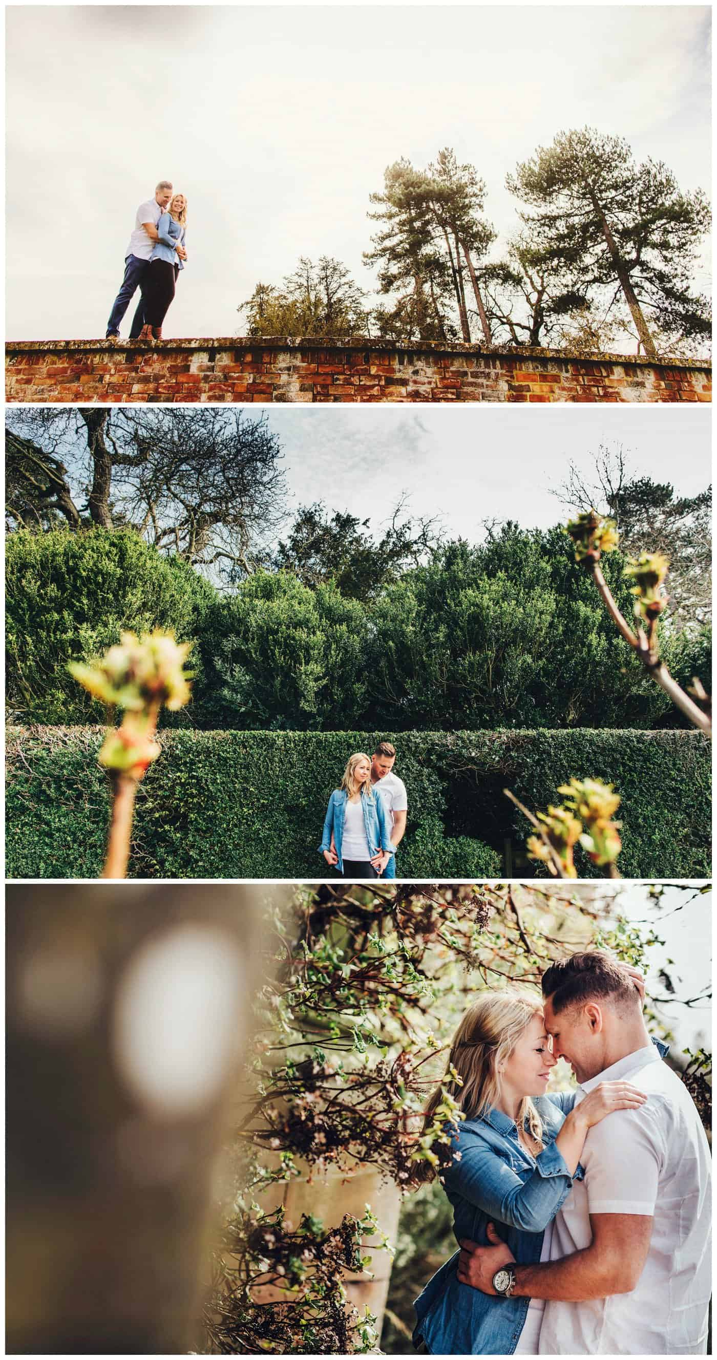 curradine-barns-wedding-photos_0527