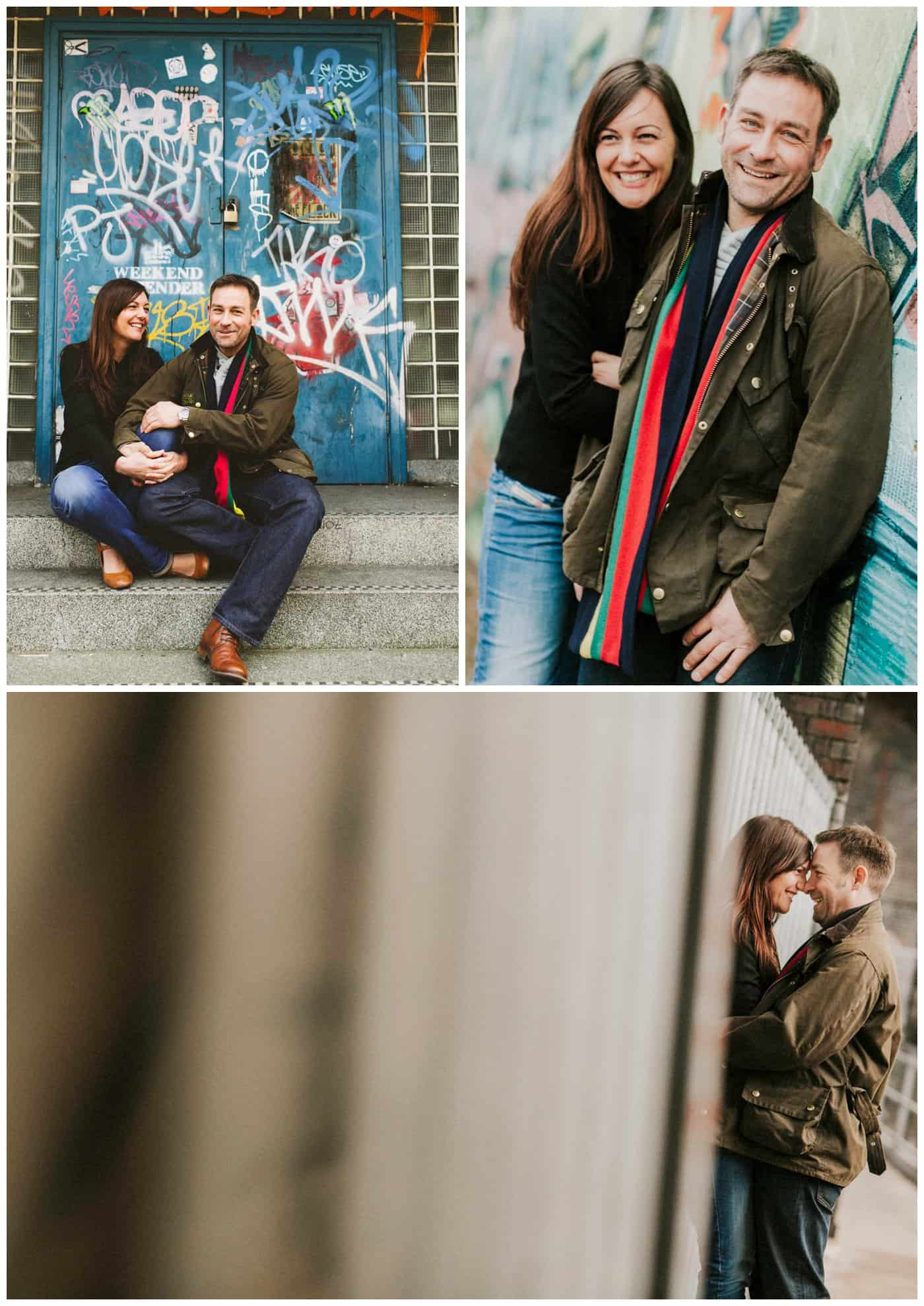 montreal-engagement-session_0534