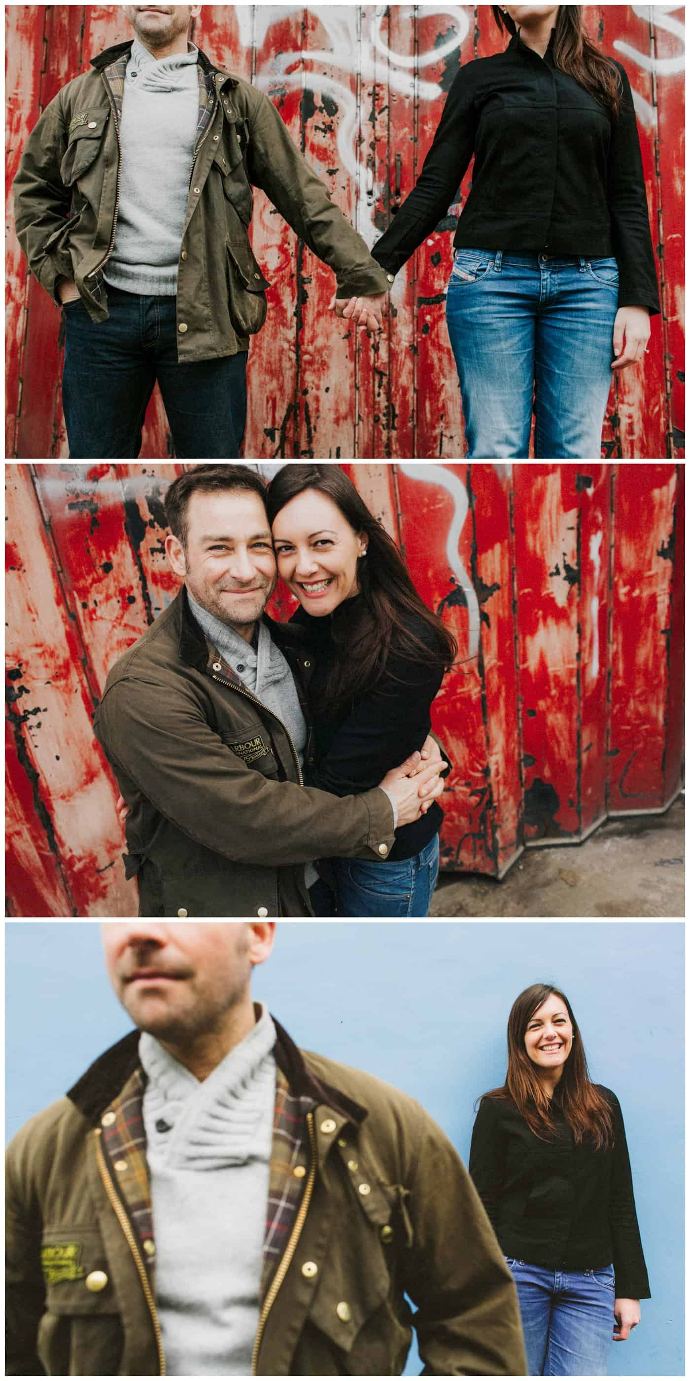 montreal-engagement-session_0537