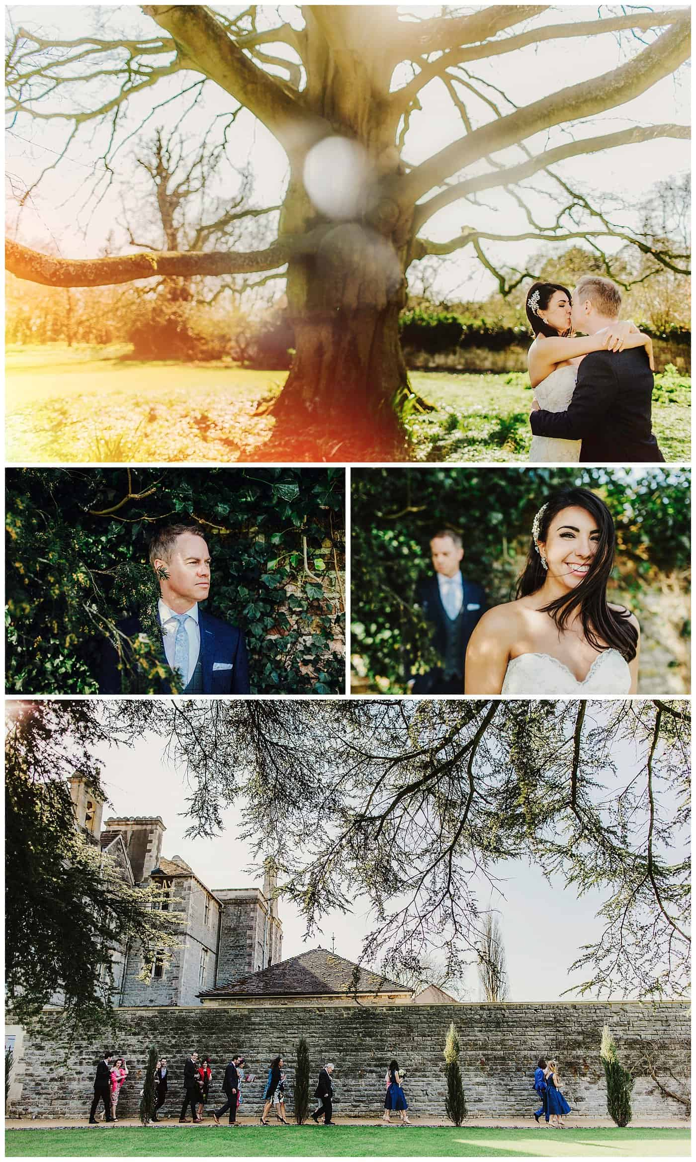 elmore court wedding photographer
