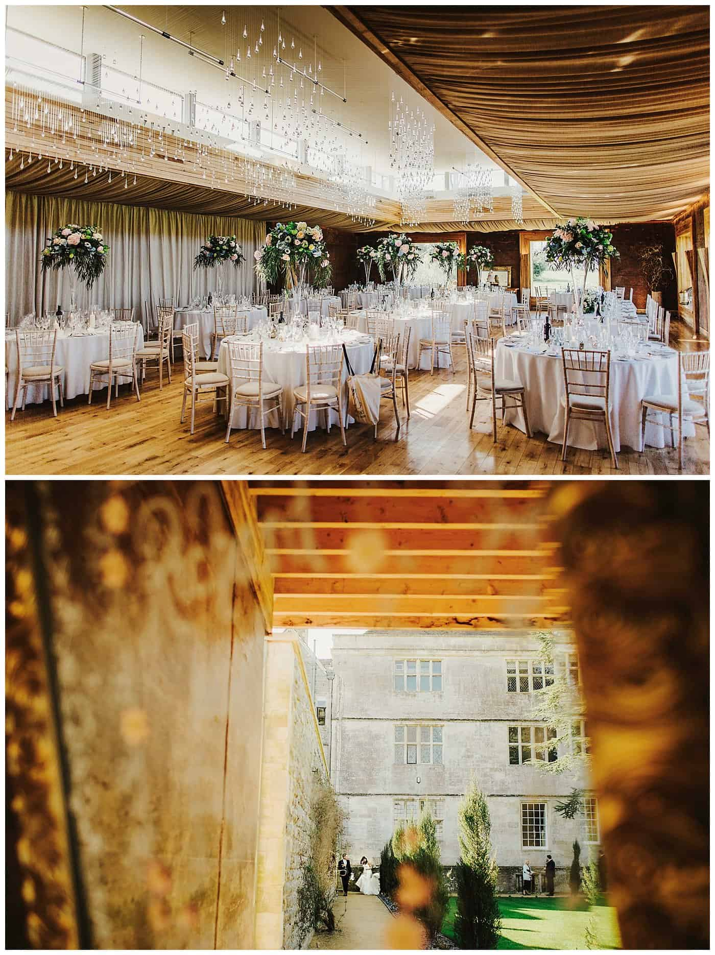 elmore court wedding reception venue