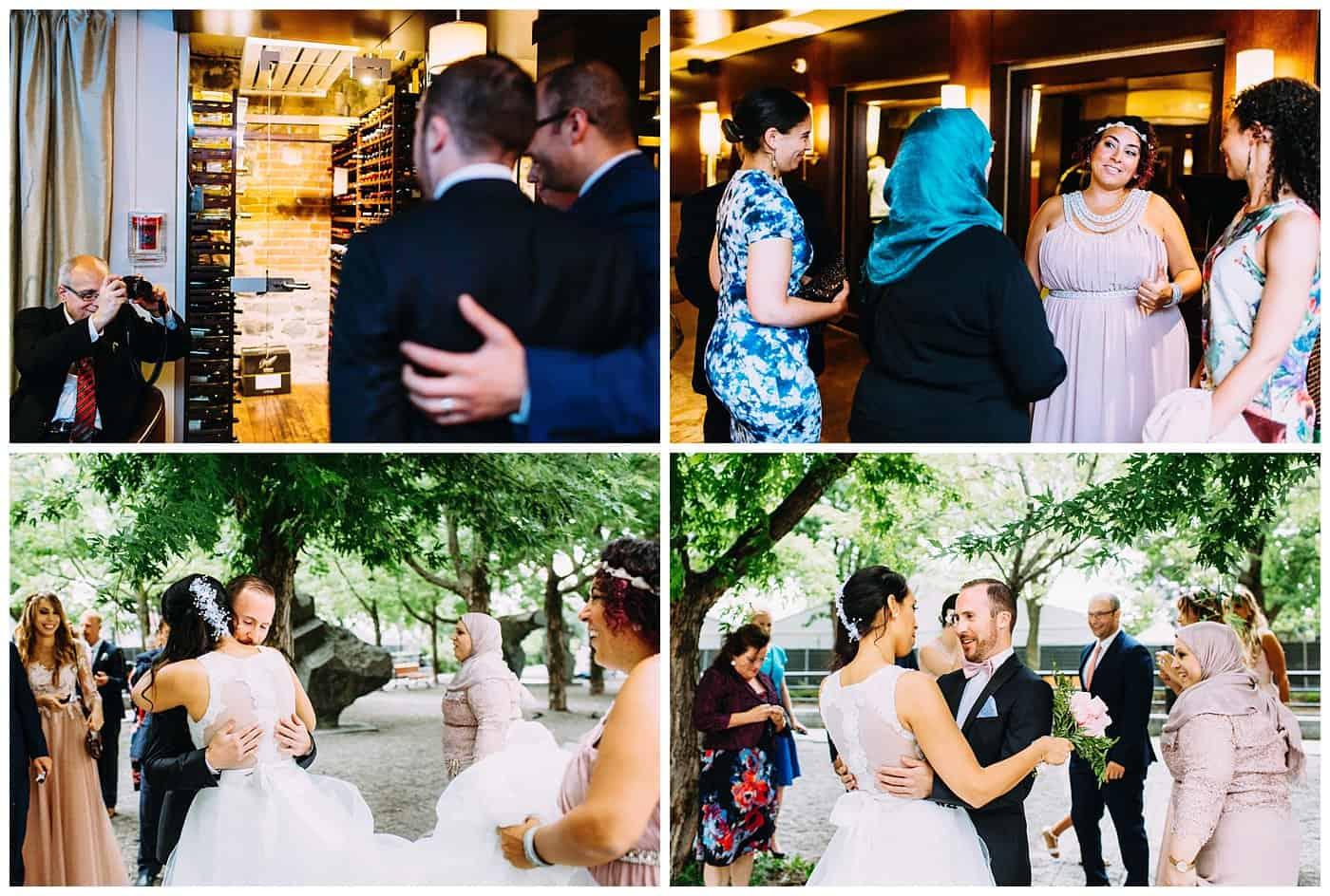 auberge-vieux-port-wedding_0675