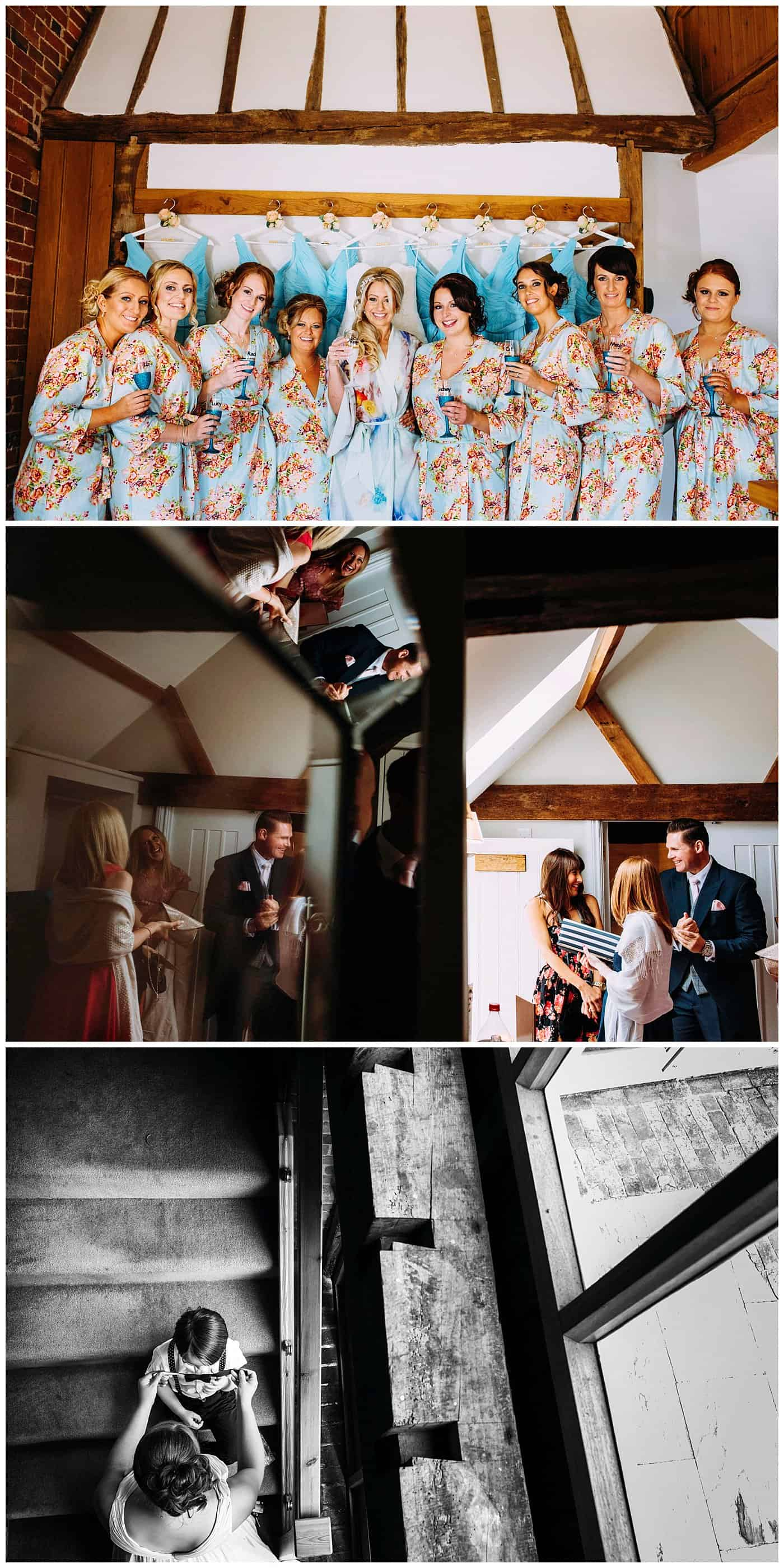 curradine-barns-wedding-photos_0632
