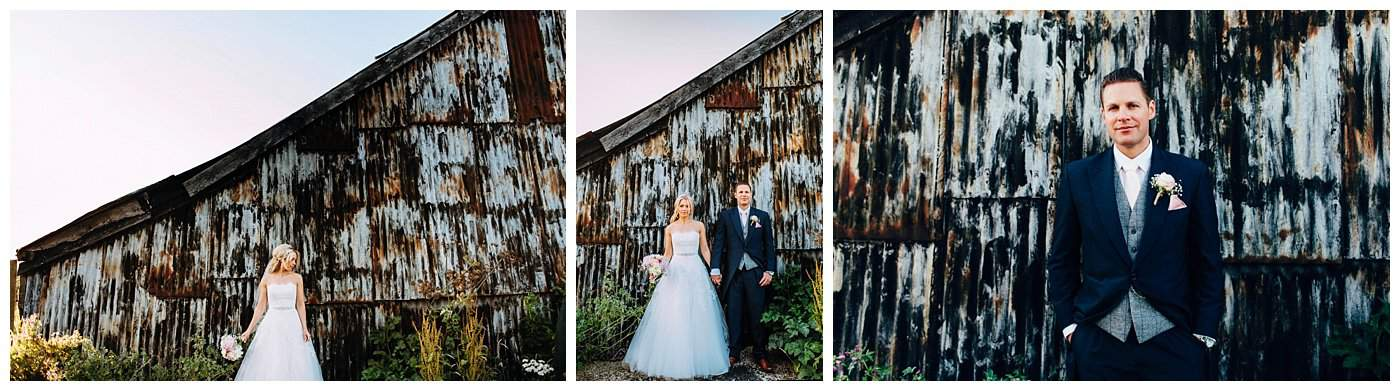 wedding-photographer-curradine-barns_0655