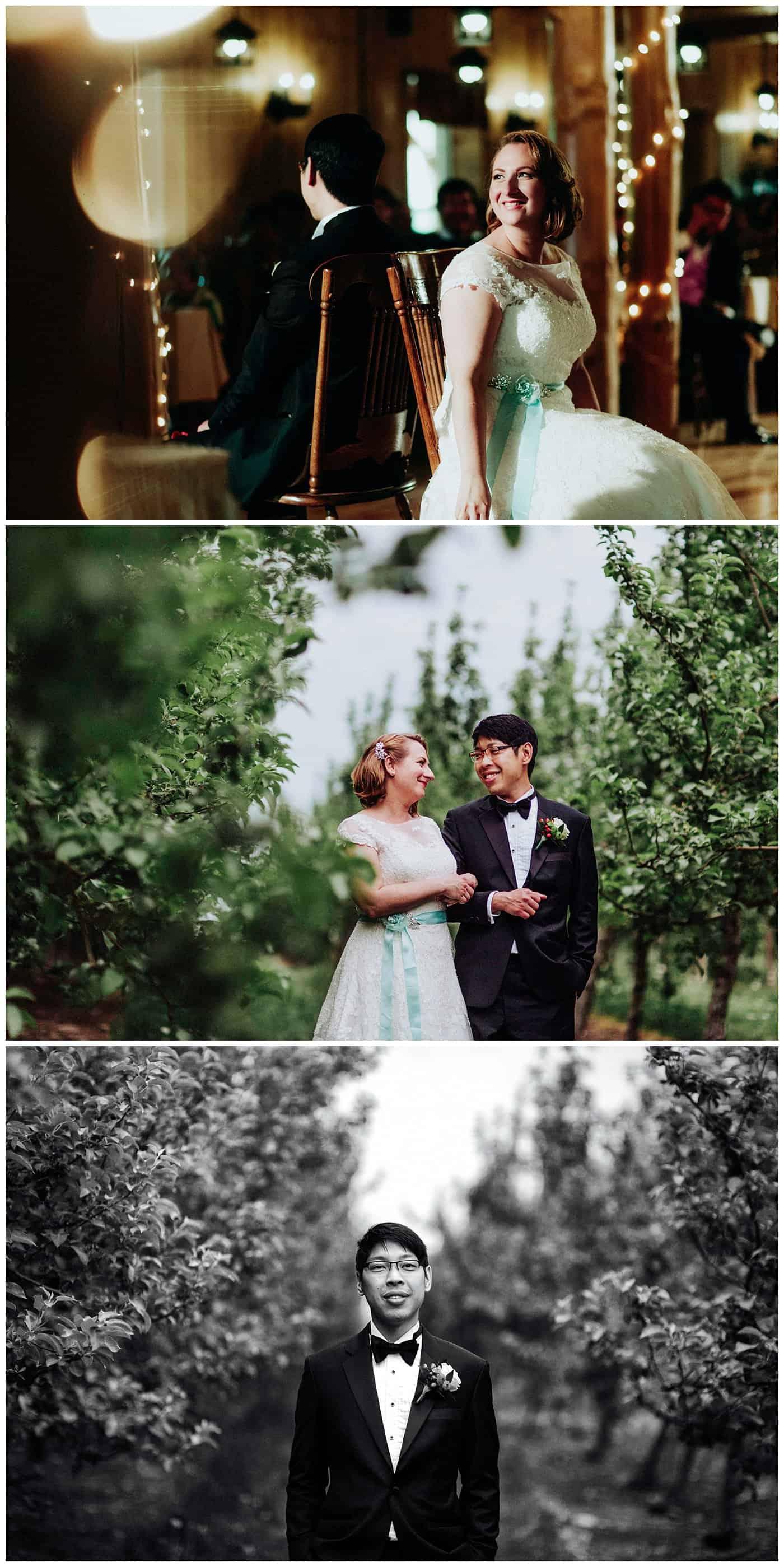 erabliere-charbonneau-mariage_0742