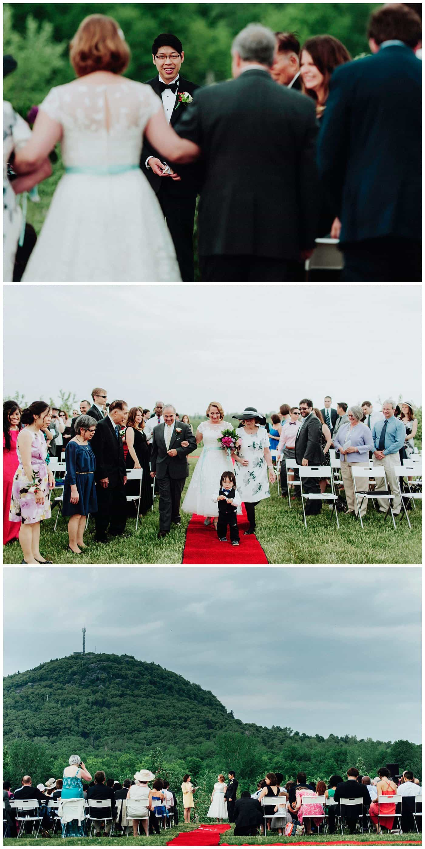 erabliere-charbonneau-wedding_0735