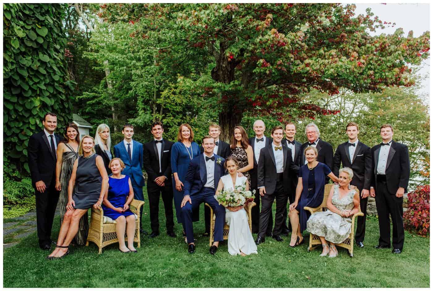 adelina wedding photographer