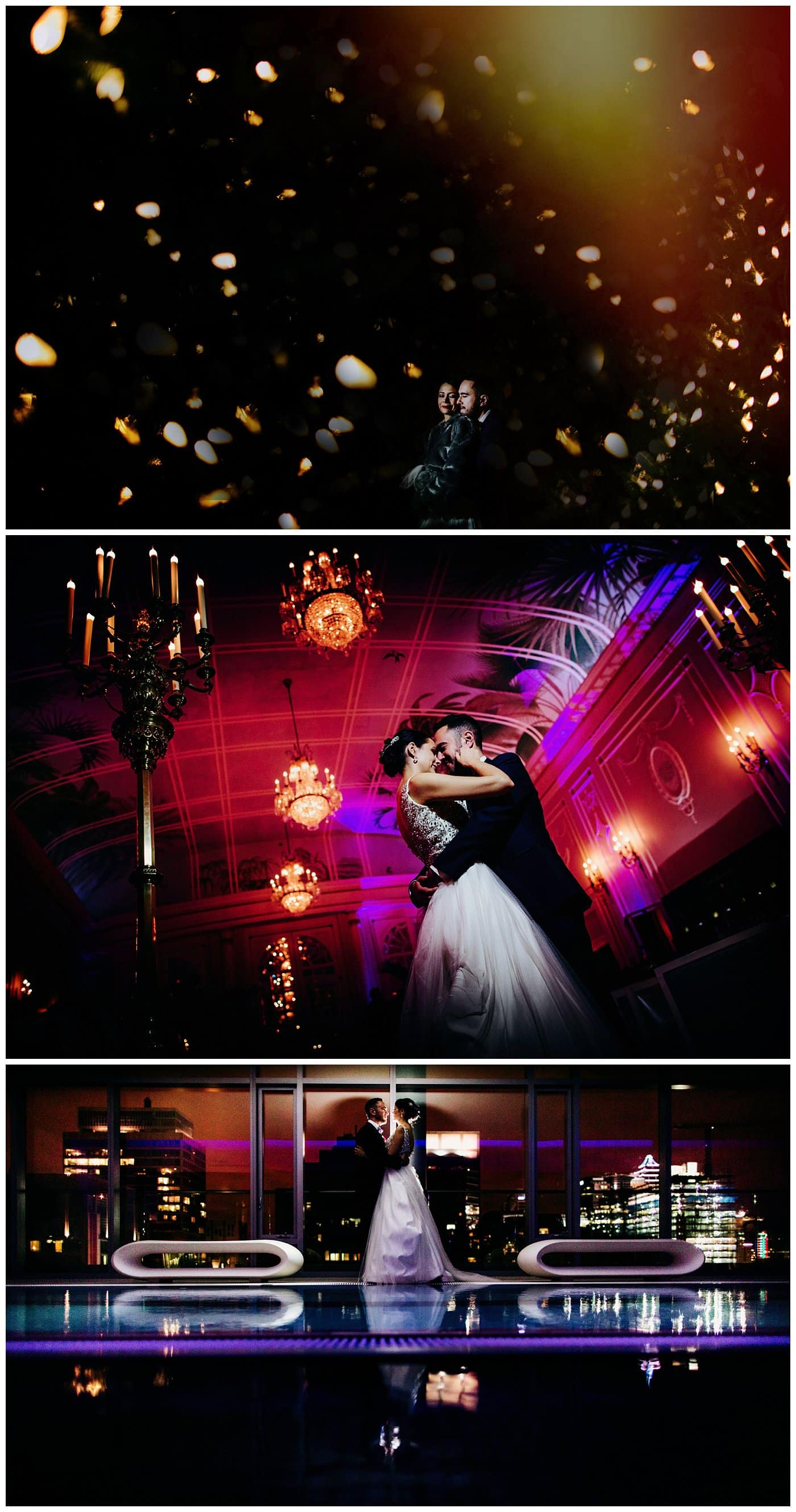 ritz-carlton-montreal-wedding-photographer_0782