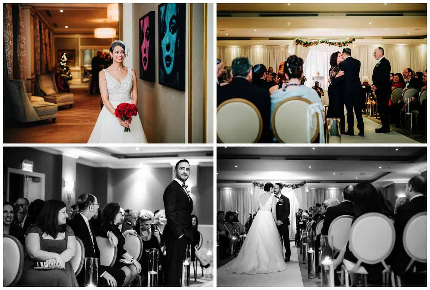 ritz-carlton-montreal-wedding-photos_0765