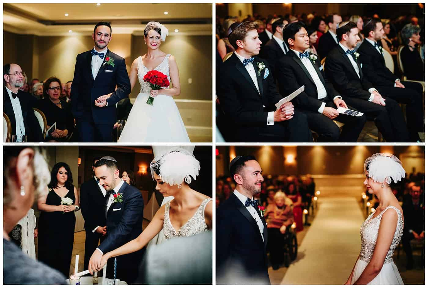 ritz-carlton-montreal-wedding-photos_0766