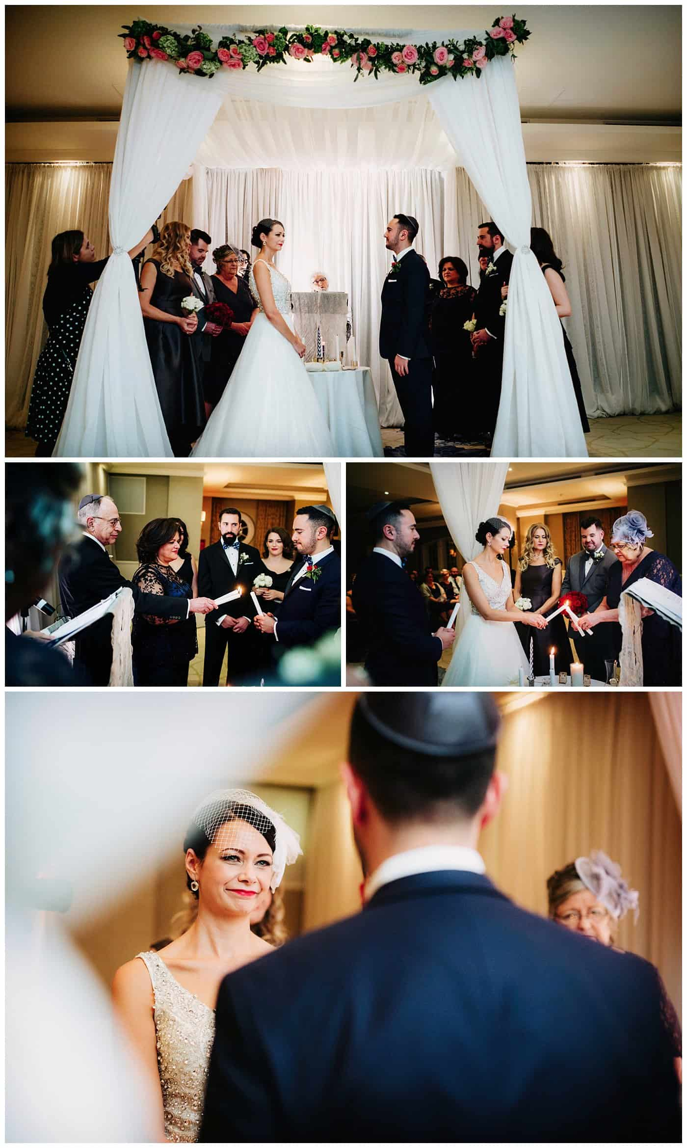 ritz-carlton-montreal-wedding-photos_0767