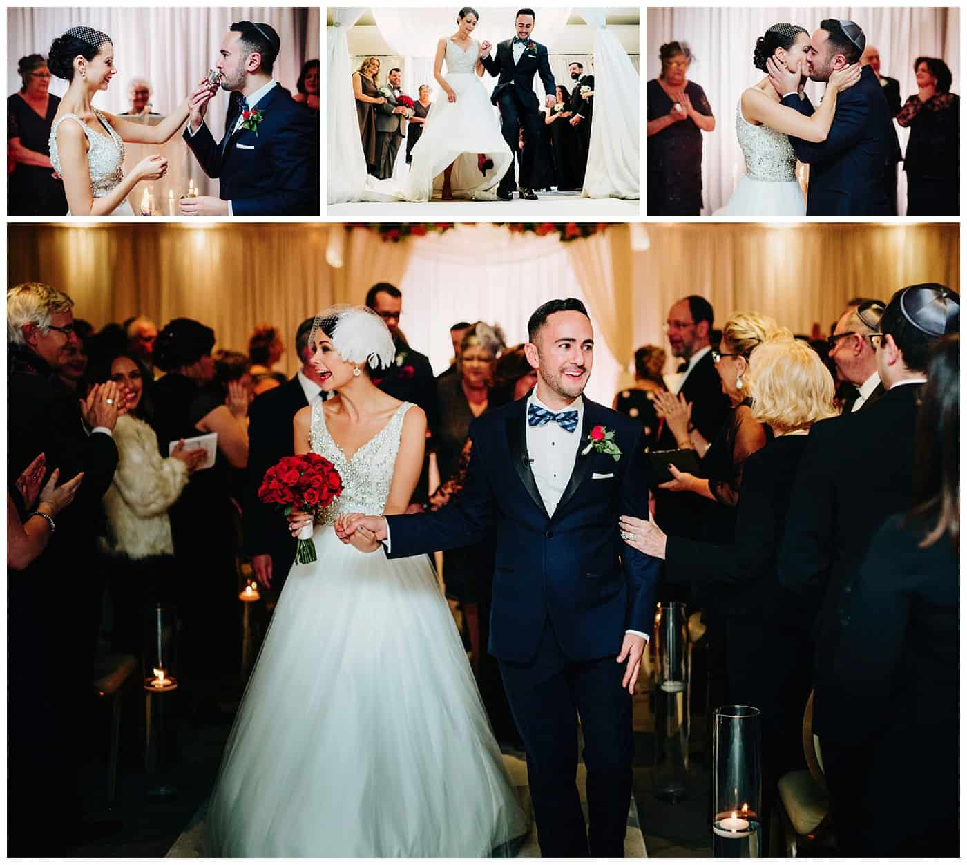 ritz-carlton-montreal-wedding-photos_0770
