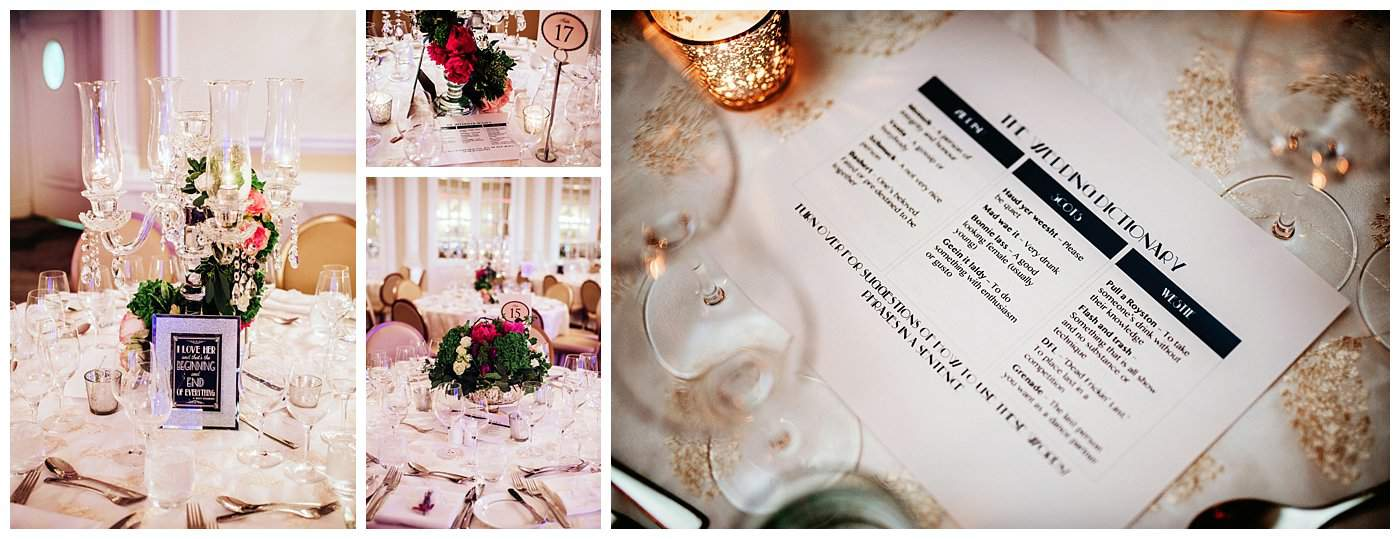 ritz-carlton-montreal-wedding-photos_0773