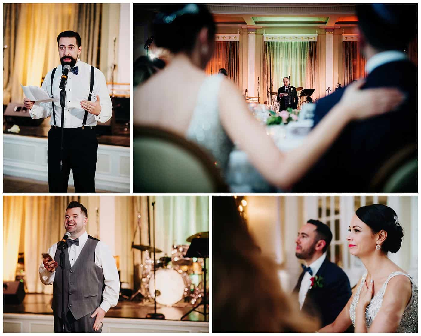 ritz-carlton-montreal-wedding-photos_0774
