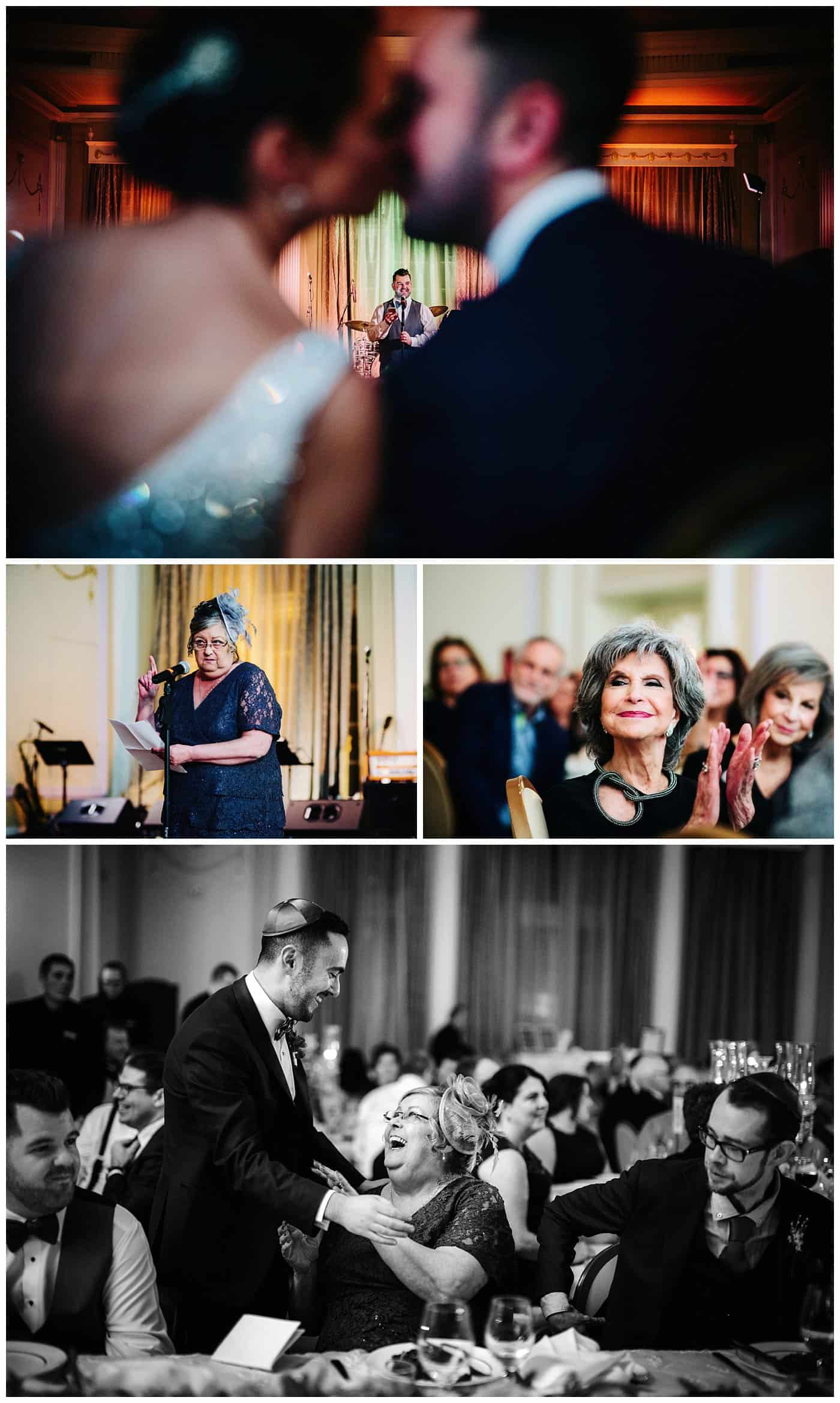ritz-carlton-montreal-wedding-photos_0775