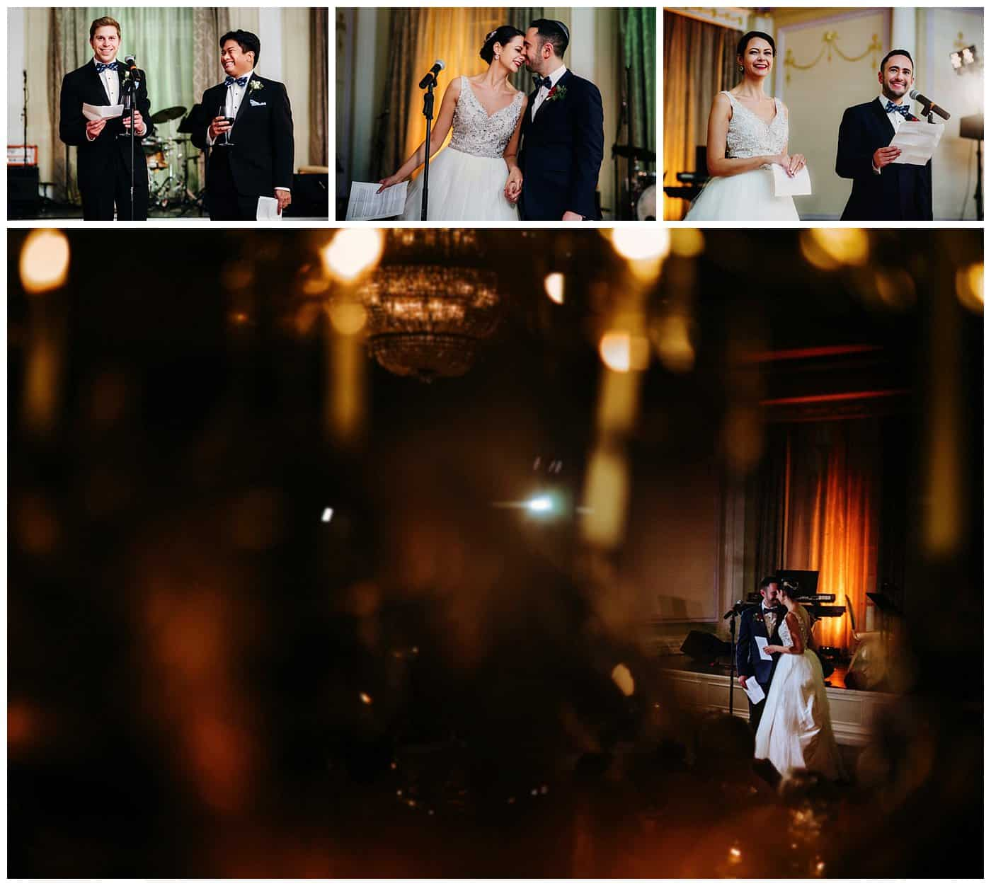 ritz-carlton-montreal-wedding-photos_0776