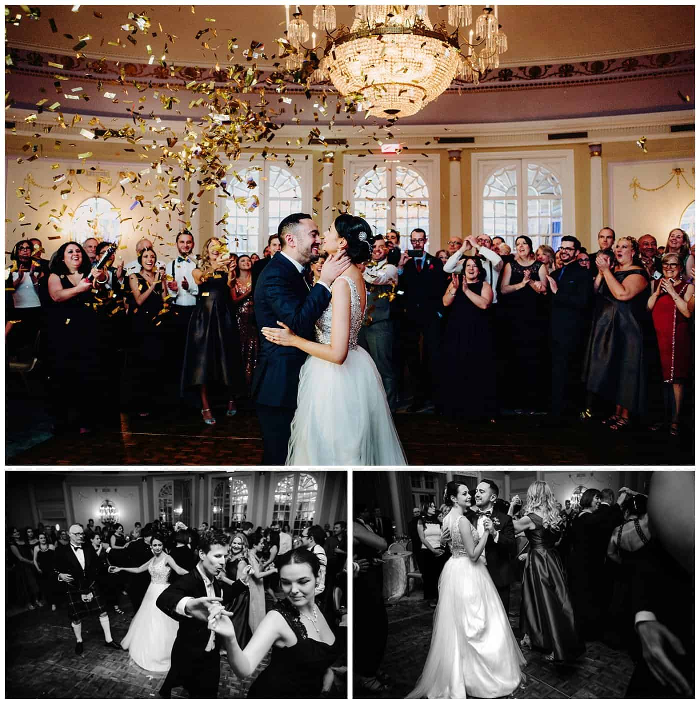 ritz-carlton-montreal-wedding-photos_0778