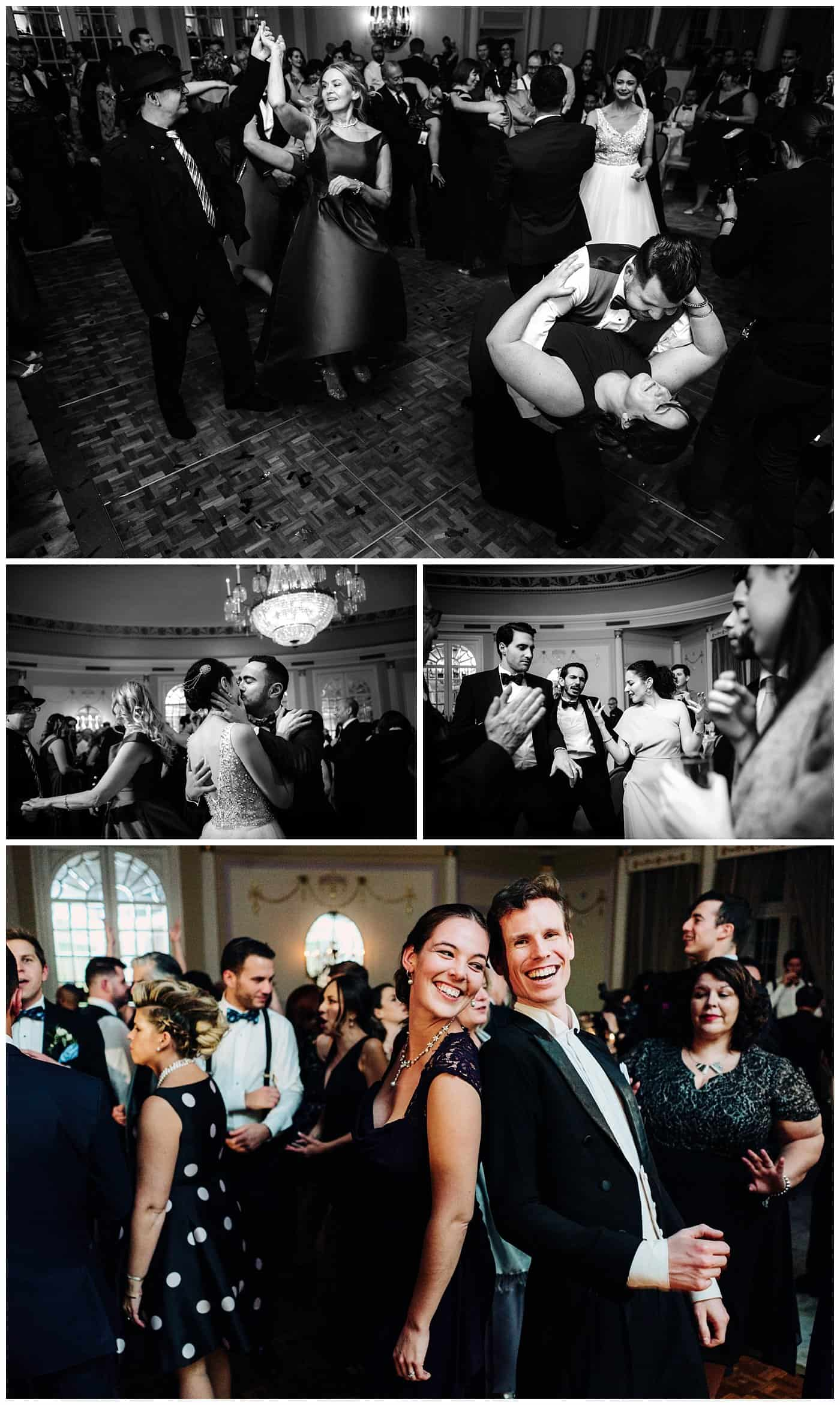 ritz-carlton-montreal-wedding-photos_0779