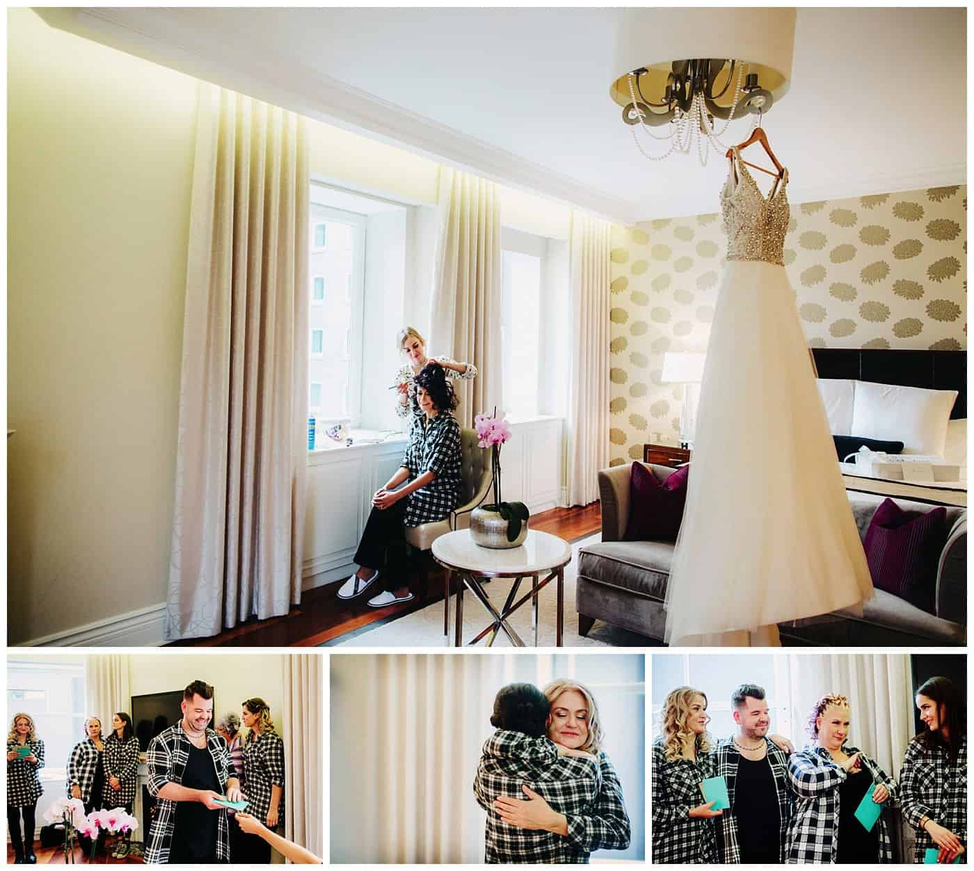 ritz-carlton-montreal-wedding_0754
