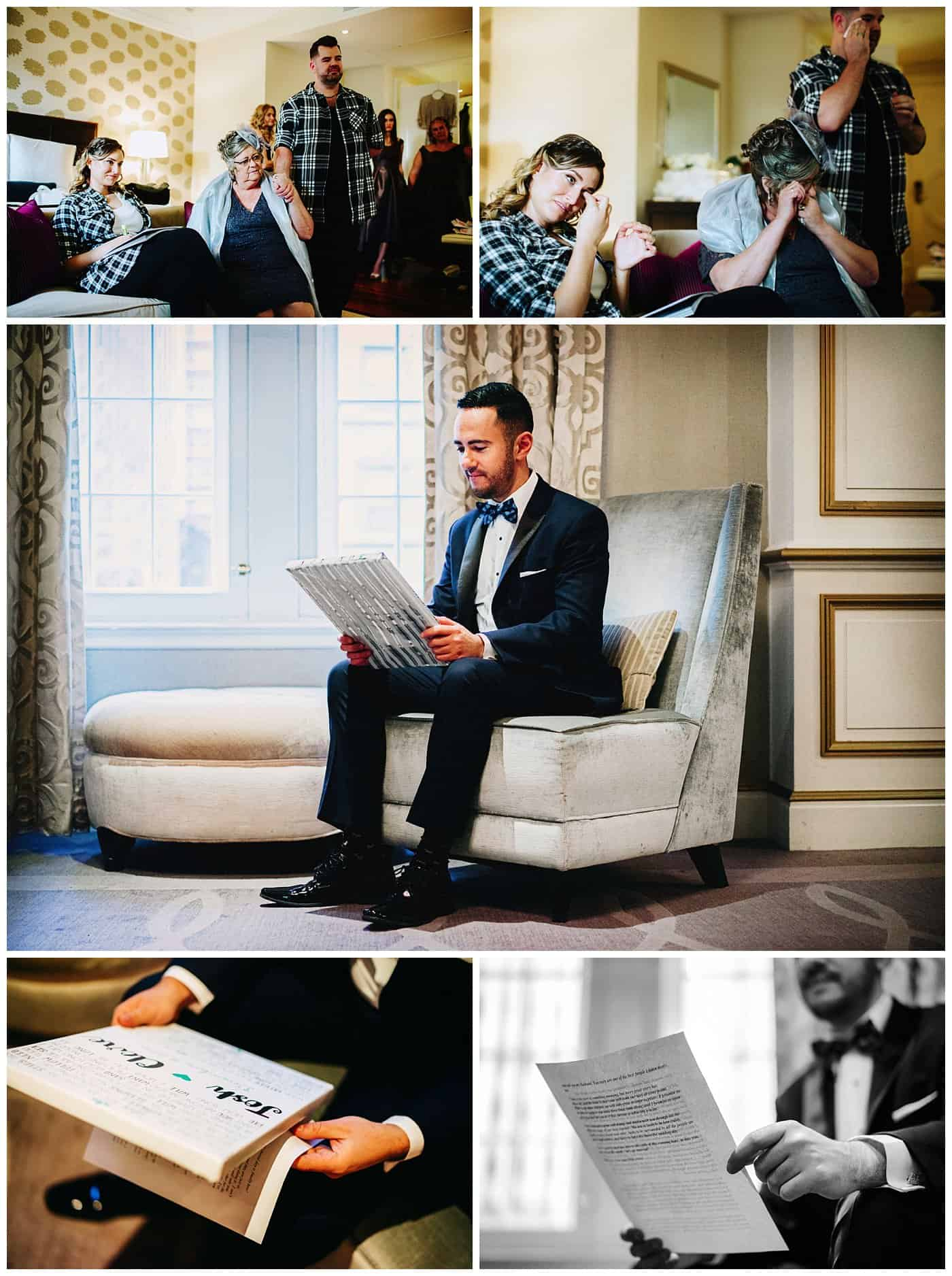 ritz-carlton-montreal-wedding_0757