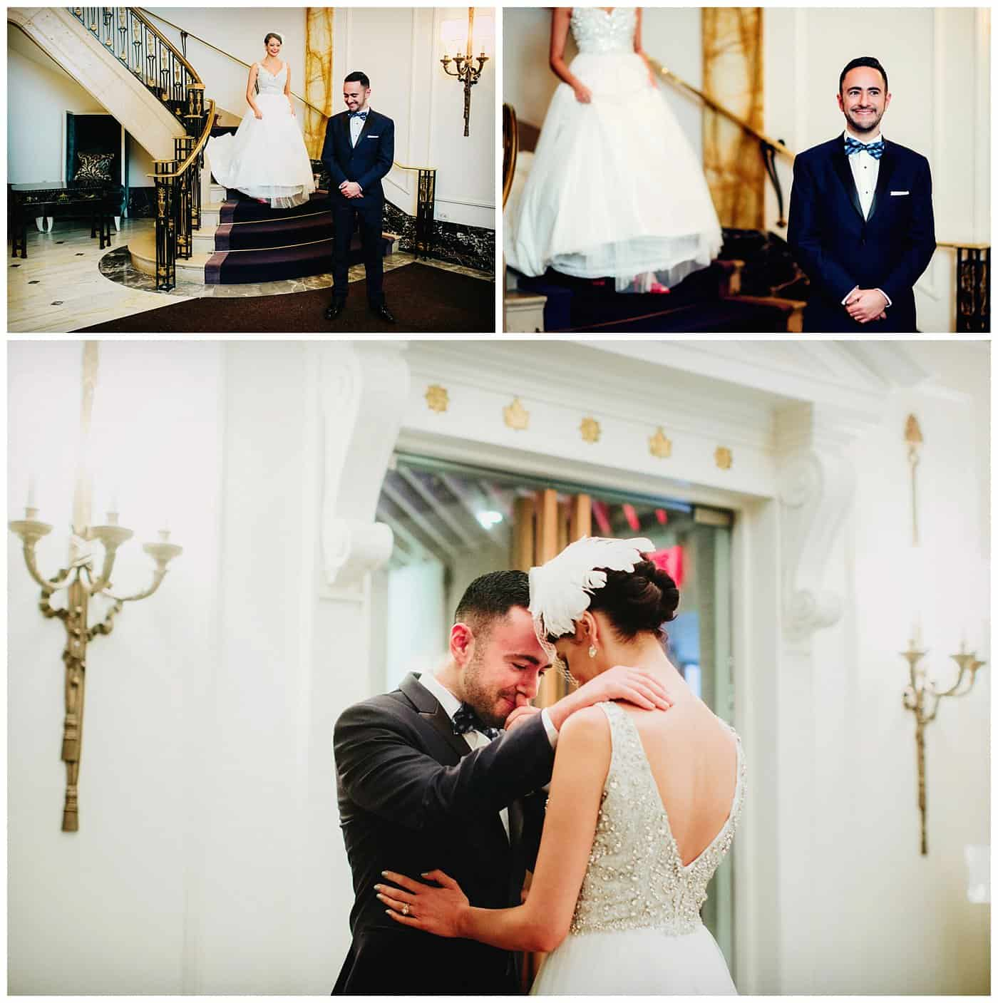 ritz-carlton-montreal-wedding_0758