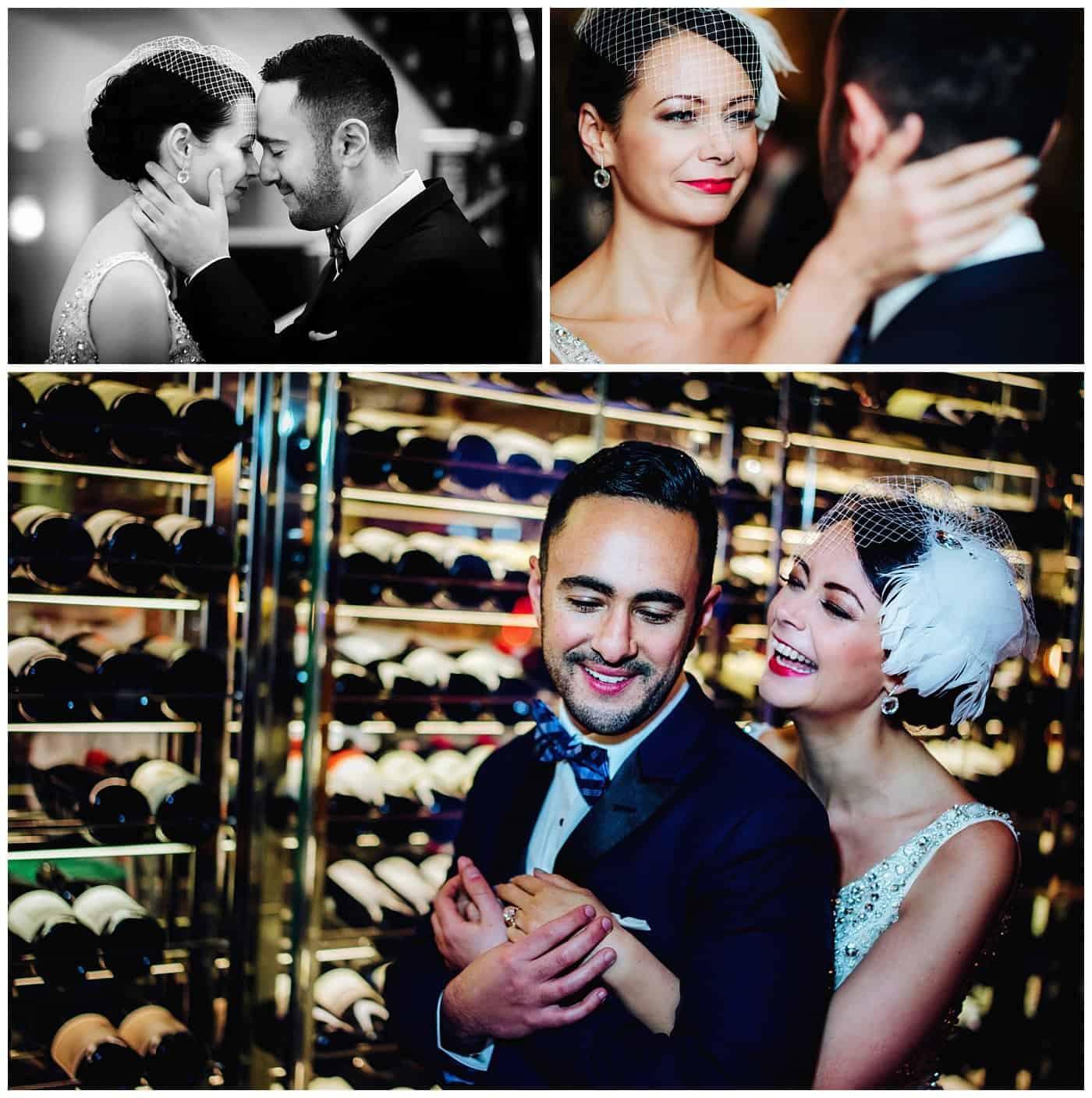 ritz-carlton-montreal-wedding_0759