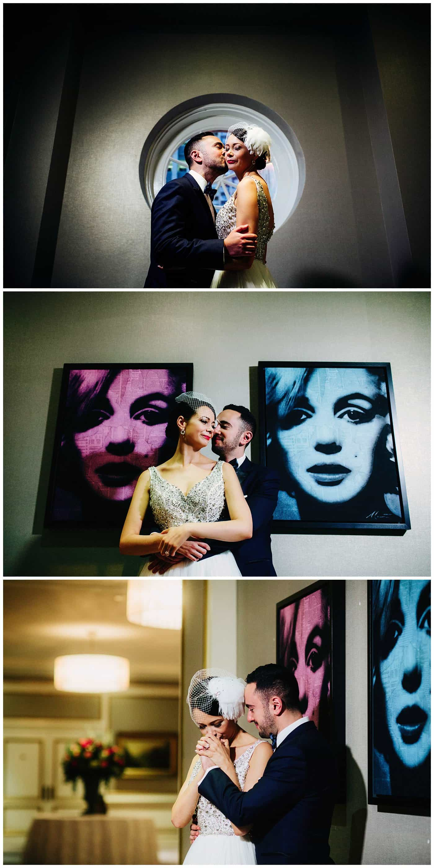 ritz-carlton-montreal-wedding_0760