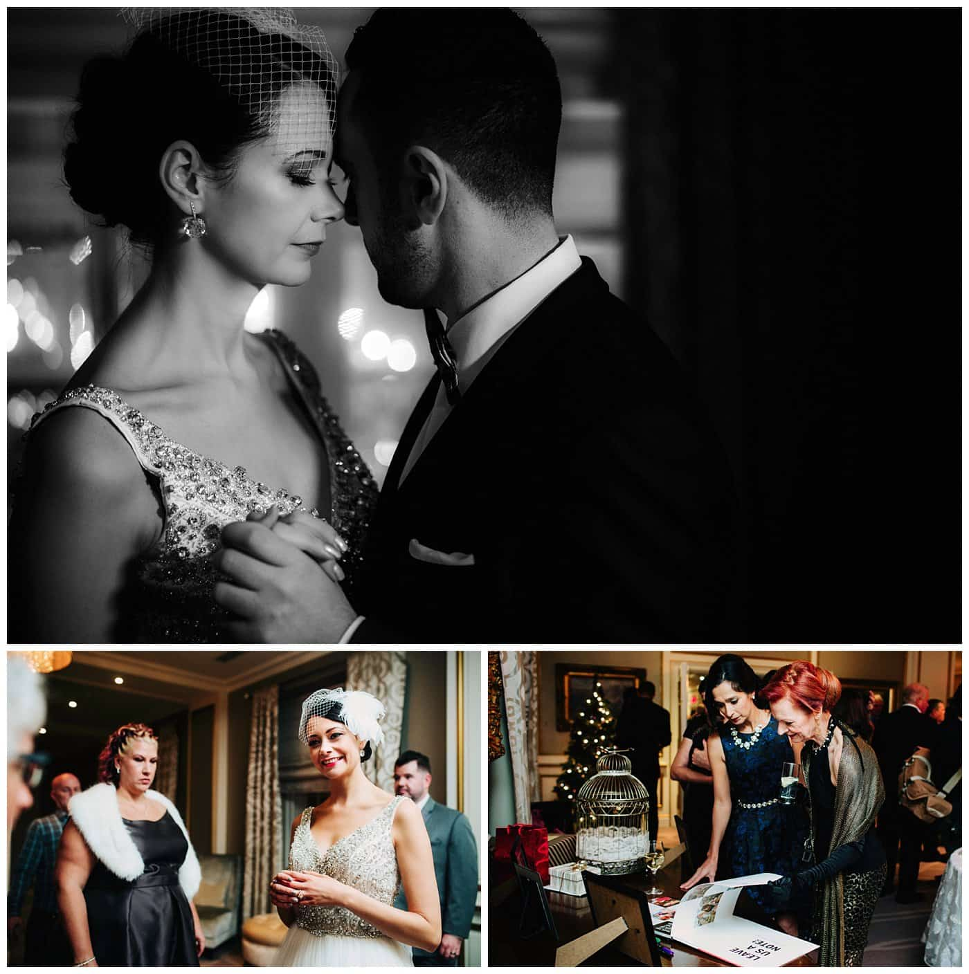ritz-carlton-montreal-wedding_0763