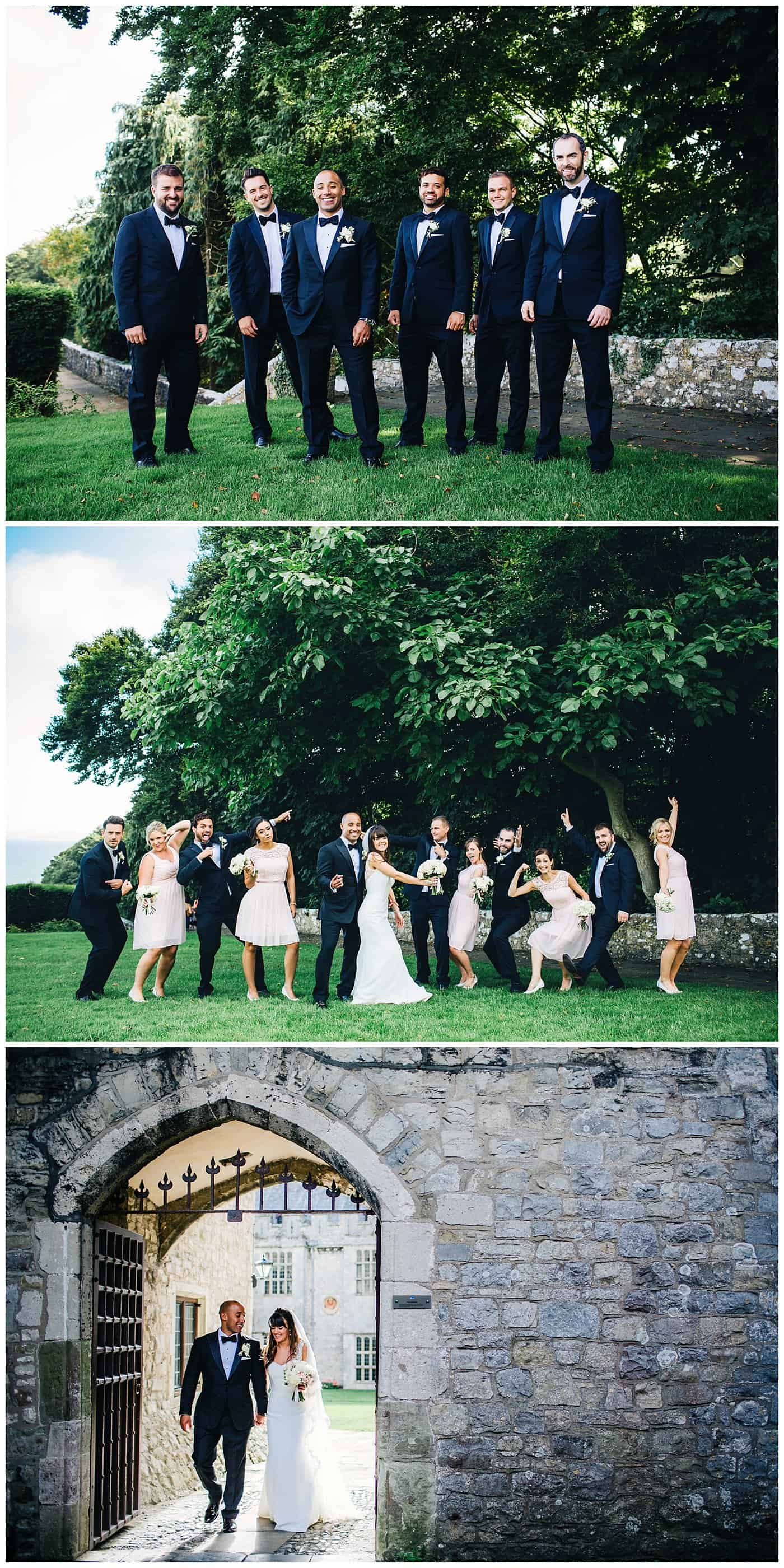 st-donats-castle-wedding-photos_0716