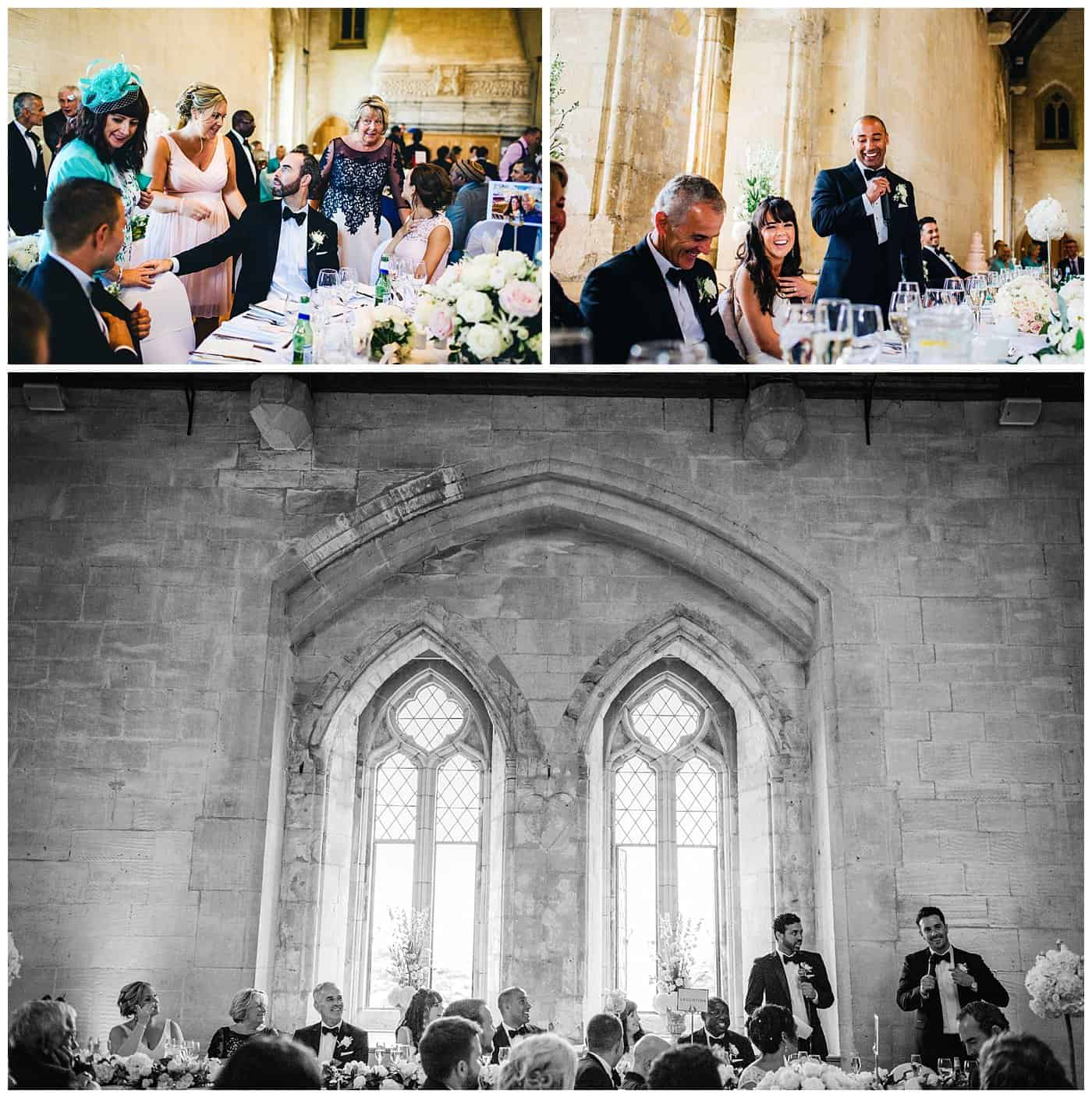 st-donats-castle-wedding-photos_0719