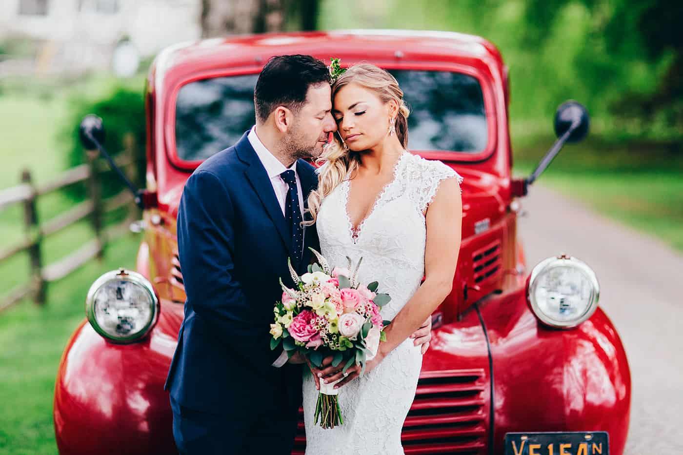 best Crossed Keys Estate wedding photos