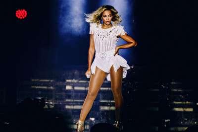 Beyonce-1