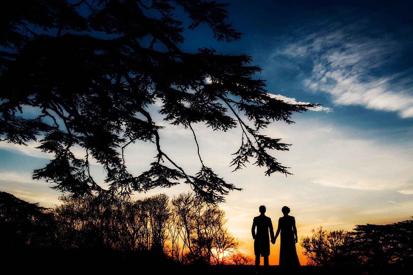 best Hedsor House wedding photos