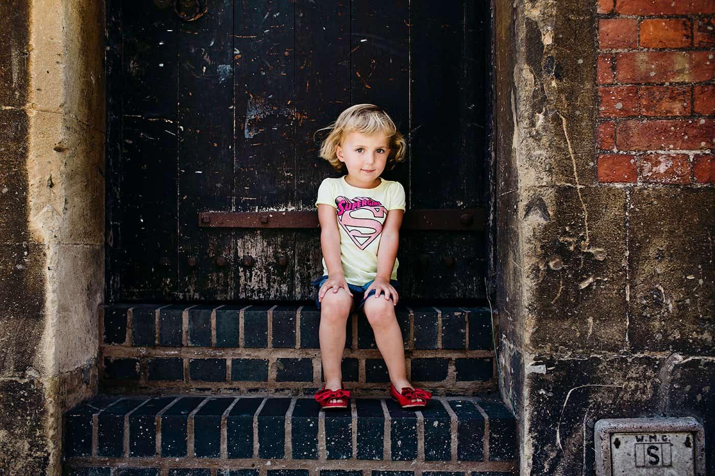 Family photographers Stratford