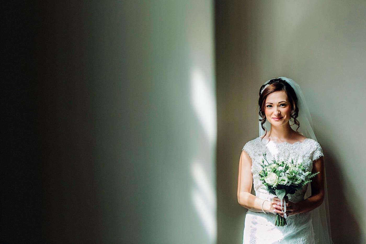 Hotel Du Vin wedding