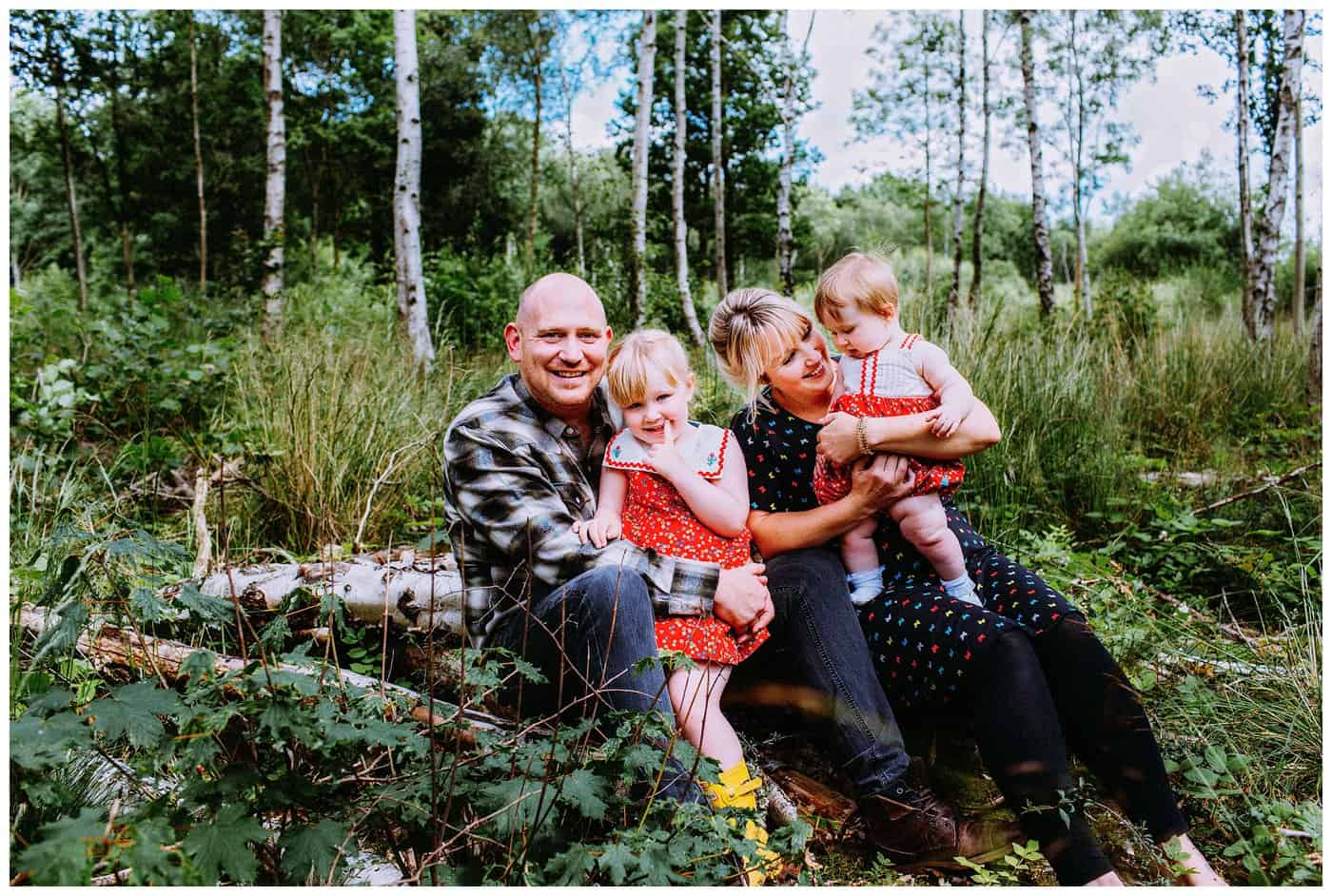 best family photographers in worcestershire