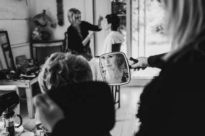 wedding-photographer-montreal-512