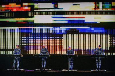 Kraftwerk-105