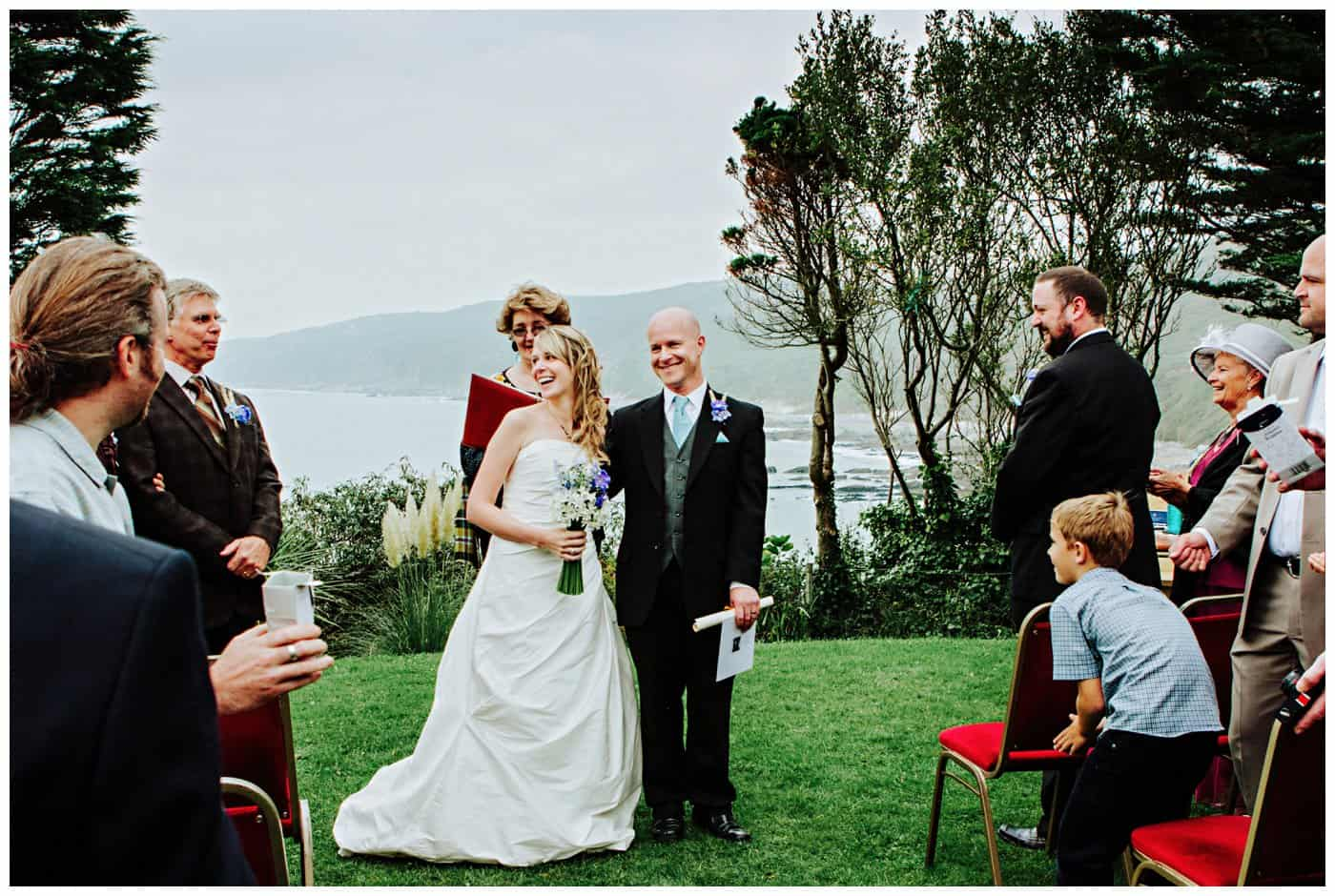 Steve Gerrard wedding