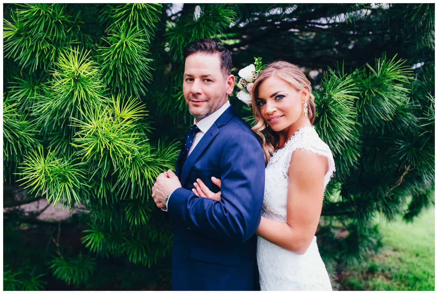 best Crossed Keys Estate wedding photographers