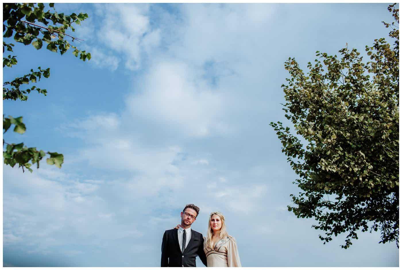huntstile organic farm weddings goathurst bridgwater