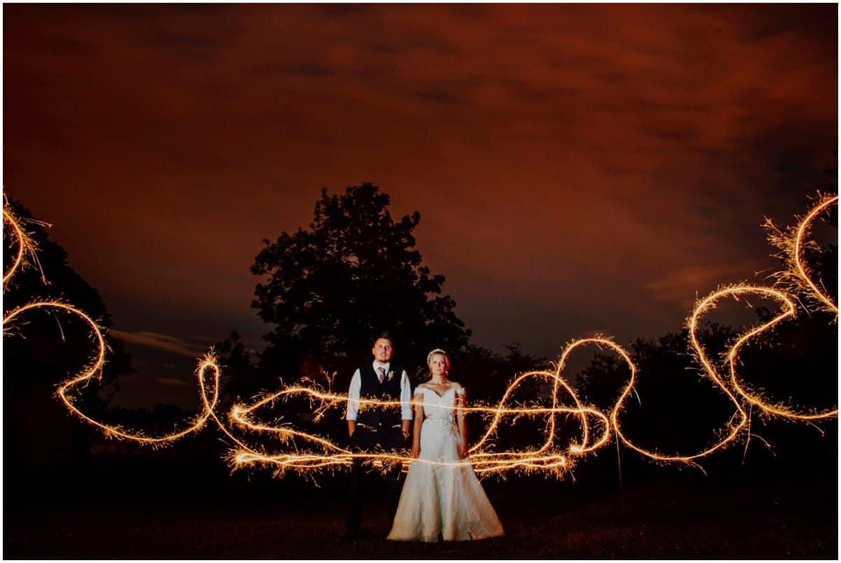 best Shustoke Farm Barns wedding photographer