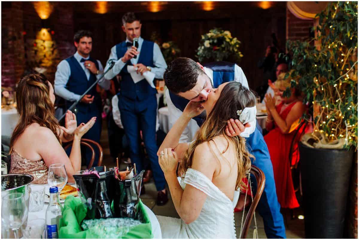 Shustoke Farm Barns storytelling wedding photography