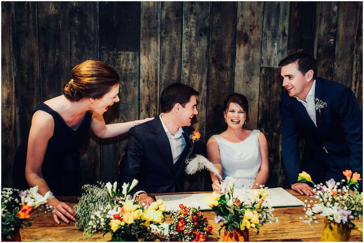 weddings at shustoke farm barns