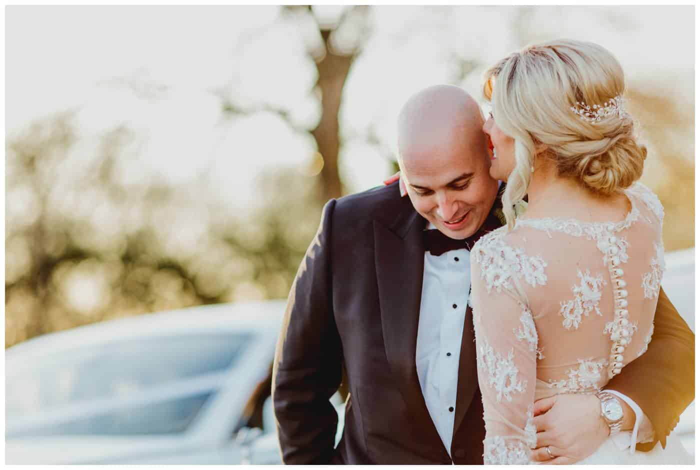 Iscoyd Park wedding pictures